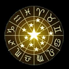 ¿Qué es el Tarot del Oráculo?
