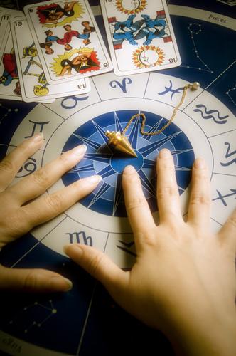 Tarot: Cómo interpretar el Oráculo